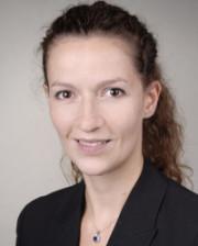 Dr. Anna Streber