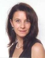 Dr. Birgit Bracher