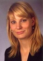 Nora Rosenhäger