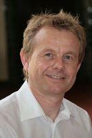 Prof Dr. Ralf Sygusch