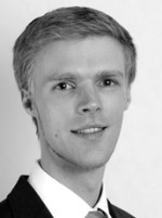 Dr. Felix Hebenstreit