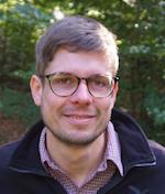 Tobias Fleuren