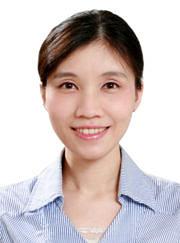 Fei Hsin-Cheng