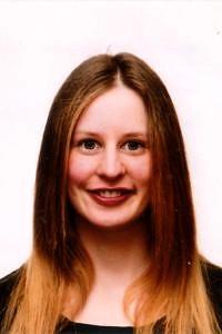 Lena Jungheim