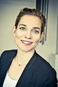 Simone Kohler
