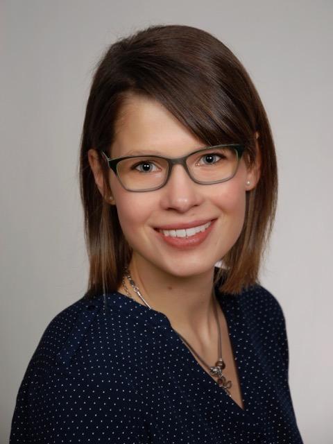 Annika Herbert-Maul