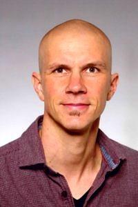 Dr. Clemens Töpfer
