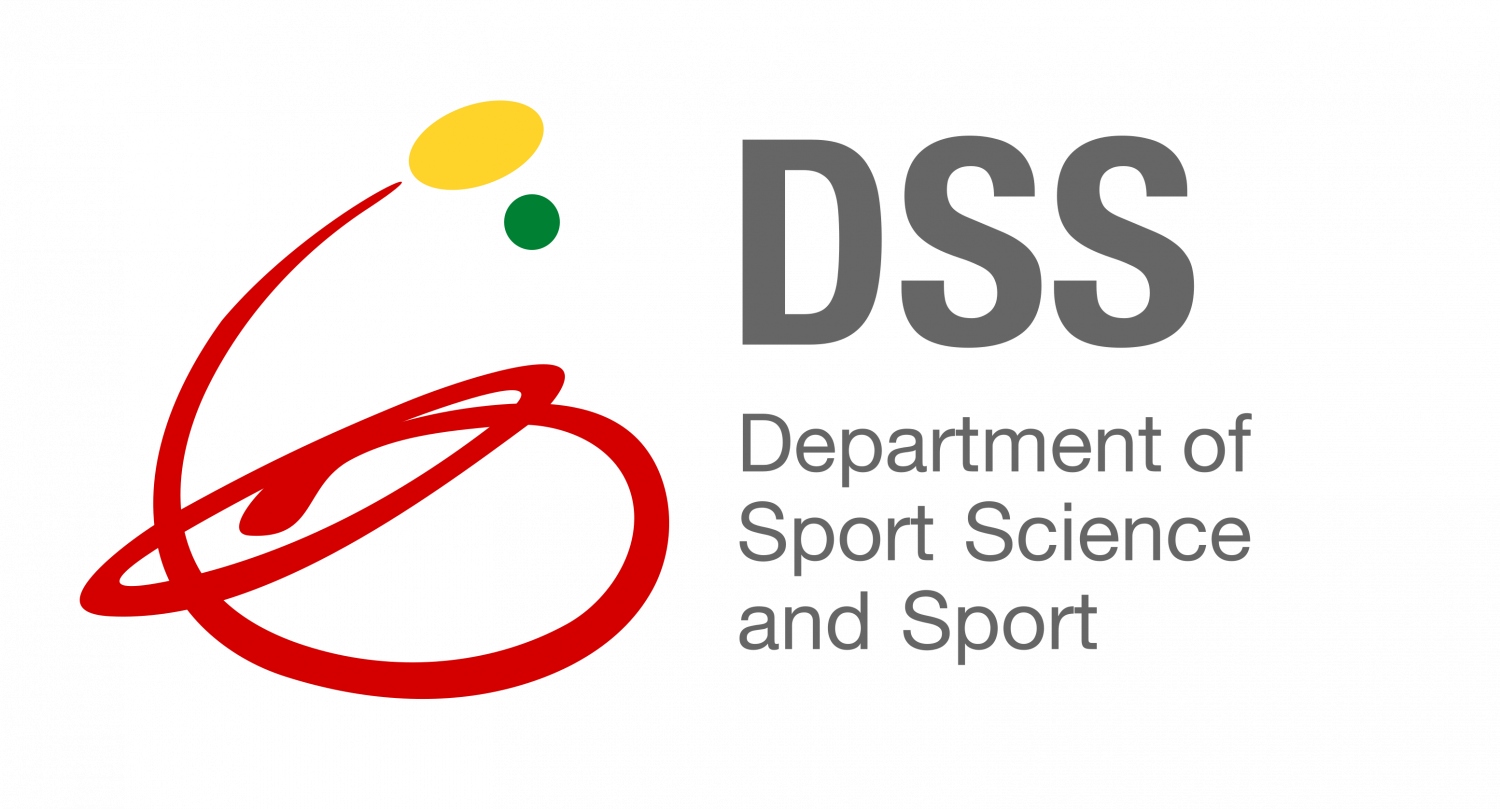 Department of Sport Science and Sport