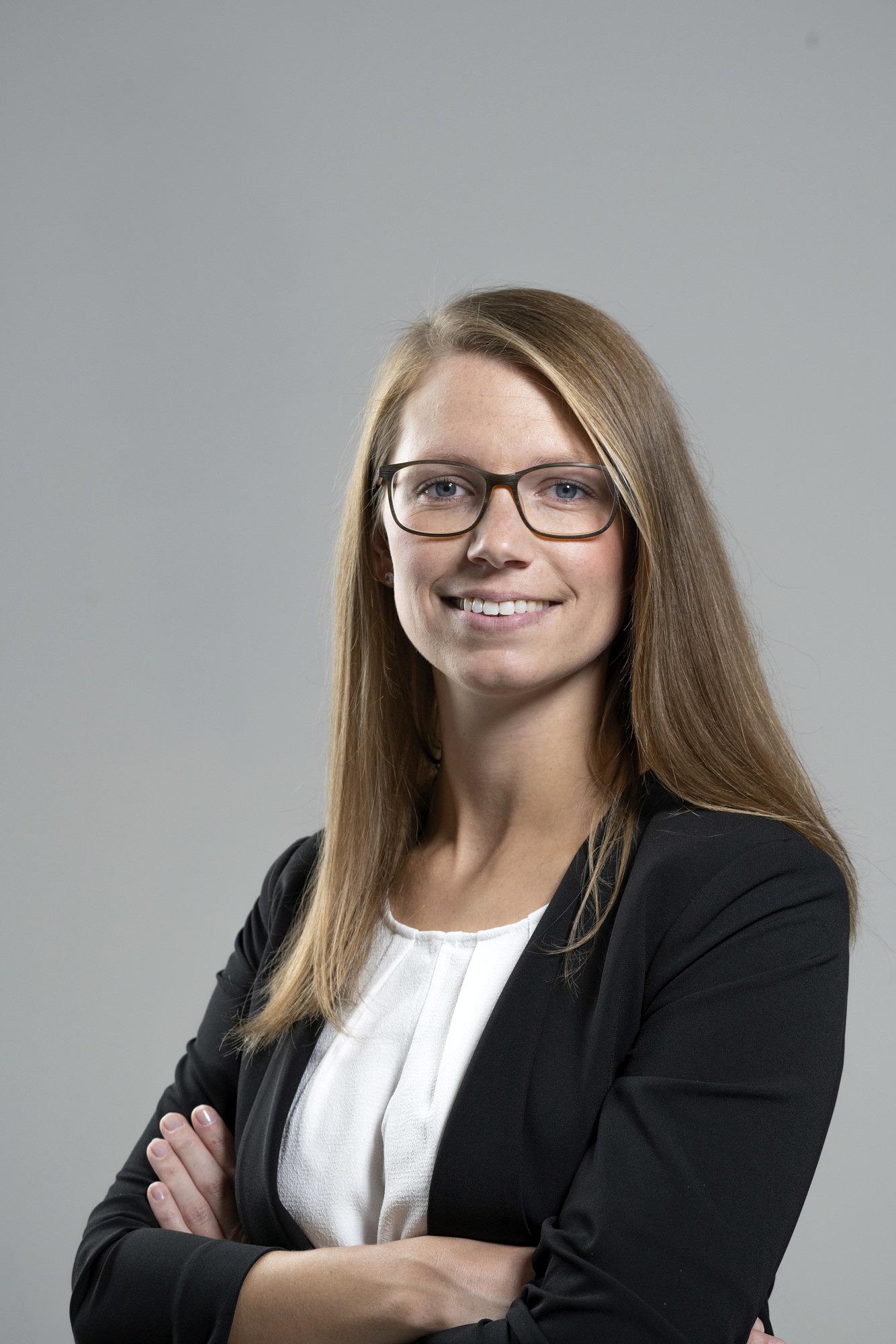 Dr. Anja Weißenfels