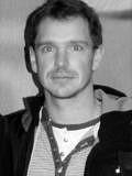 Sven Lehneis